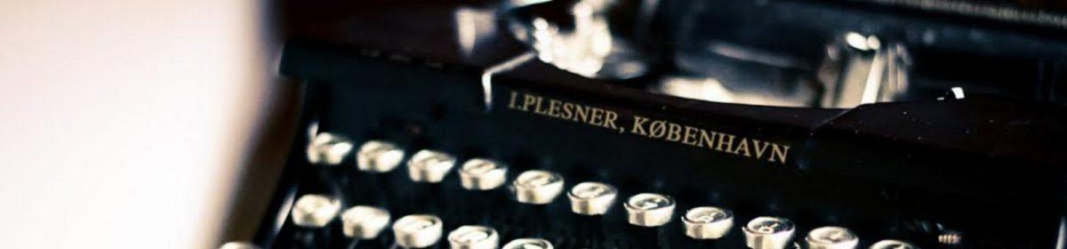 Ibens Klummer